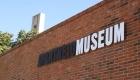 Bezienswaarigheden Johannesburg: Apartheidsmuseum | Mooistestedentrips.nl