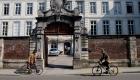 Stedentrip Leuven: fietsen in Leuven: Mooistestedentrips.nl