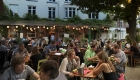 Stedentrip Leuven: terrasje pakken in Leuven | Mooistestedentrips.nl