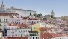 Stedentrip Lissabon: gratis bezienswaardigheden Lissabon | Mooistestedentrips.nl