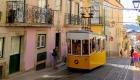 Stedentrip Lissabon: bezienswaardigheden Lissabon | Mooistestedentrips.nl