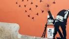 Stedentrip Lissabon: street art Lissabon | Mooistestedentrips.nl