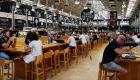 Stedentrip Lissabon: restaurants Lissabon | Mooistestedentrips.nl