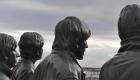 Stedentrip Liverpool: The Beatles | Mooistestedentrips.nl