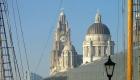 Stedentrip Liverpool: tips | Mooistestedentrips.nl