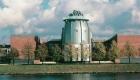 Stedentrip Maastricht: Bonnefantenmuseum Maastricht | Mooistestedentrips.nl