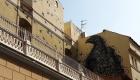 Stedentrip Malaga: street art in Malaga | Mooistestedentrips.nl