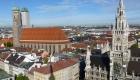 Stedentrip München: doen in München | Mooistestedentrips.nl