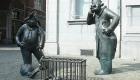 Stedentrip Namen (Namur), bekijk alle tips | Mooistestedentrips.nl