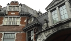 Stedentrip Namen (Namur), bezienswaardigheden Namen | Mooistestedentrips.nl