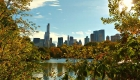 Stedentrip New York: Central Park | Mooistestedentrips.nl