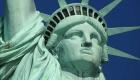Stedentrip New York: bezienswaardigheden New York | Mooistestedentrips.nl