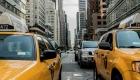 Stedentrip New York: alle tips | Mooistestedentrips.nl