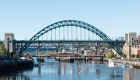 Stedentrip Newcastle, alles over Newcastle | Mooistestedentrips.nl