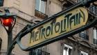 Stedentrip Parijs, boek eeen stedentrip Parijs | Mooistestedentrips.nl