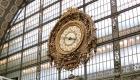 Bezienswaardigheden in Parijs: Musée d'Orsay | Mooistestedentrips.nl