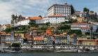 Stedentrip Porto: alle tips over Porto | Mooistestedentrips.nl