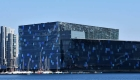 Stedentrip Reykjavik: architectuur in Reykjavik | Mooistestedentrips.nl