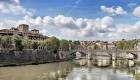Bezienswaardigheden stedentrip Rome | Mooistestedentrips.nl