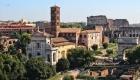 Tips voor een stedentrip Rome | Mooistestedentrips.nl
