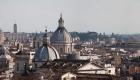 Stedentrip Rome, bezienswaardigheden Rome | Mooistestedentrips.nl