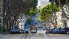 Bezoek San Francisco, bekijk alle tips | Mooistestedentrips.nl