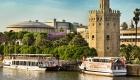 Stedentrip Sevilla, bezienswaardigheden Sevilla | Mooistestedentrips.nl