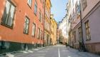 Stedentrip Stockholm, goedkope stedentrip Stockholm | Mooistestedentrips.nl