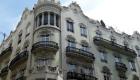 Stedentrip Valencia: architectuur in Valencia | Mooistestedentrips.nl