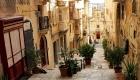 Valletta, bekijk alle tips | Mooistestedentrips.nl