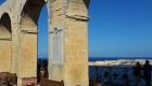 Stedentrip Valletta, bezienswaardigheden in Valletta | Mooistestedentrips.nl