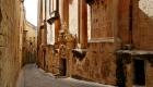 Stedentrip Valletta (Malta), bezienswaardigheden en tips | Mooistestedentrips.nl