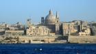 Stedentrip Valletta (Malta), bekijk alle tips | Mooistestedentrips.nl