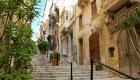 Stedentrip Valetta (Malta) | Mooistestedentrips.nl