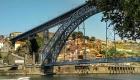 Alles over een stedentrip Porto | Mooistestedentrips.nl