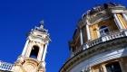 Alle tips over Turijn, Italië | Mooistestedentrips.nl