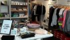 Winkelen in Oostende, pop-up winkel Topwijf | Mooistestedentrips.nl