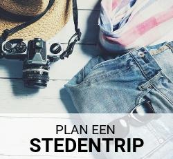 Plan een stedentrip: alle tips voor een leuke stedentrip | Mooistestedentrips.nl