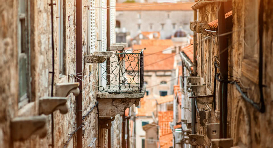 Dubrovnik: top 12 bezienswaardigheden in Dubrovnik | Mooistestedentrips.nl