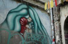 Bezienswaardigheden Berlijn | Bekijk bekende en onbekende bezienswaardigheden Berlijn