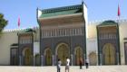Stedentrip Fez, alle tips over Fez | Mooistestedentrips.nl