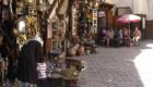 Alle tips over Fez (Fès) Marokko | Mooistestedentrips.nl