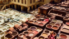 Bezienswaardigheden Fez, Marokko | Mooistestedentrips.nl