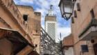 Fez, Marokko: alle tips over Fez | Mooistestedentrips.nl