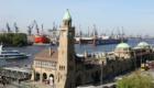 Stedentrip Hamburg, bezienswaardigheden Hamburg | Mooistestedentrips.nl