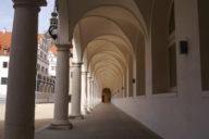 Dresden bezienswaardigheden, 20x doen in Dresden | Mooistestedentrips.nl