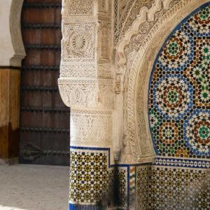Fez bezoeken: 11x doen in Fez, Marokko | Mooistestedentrips.nl