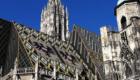 Stedentrip Wenen: bezoek de Stephansdom in Wenen | Mooistestedentrips.nl