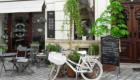 Stedentrip Wenen, alle tips over Wenen | Mooistestedentrips.nl