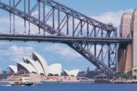 Sydney Harbrour: bezienswaardigheden Sydney Harbour, bekijk de tips | Mooistestedentrips.nl